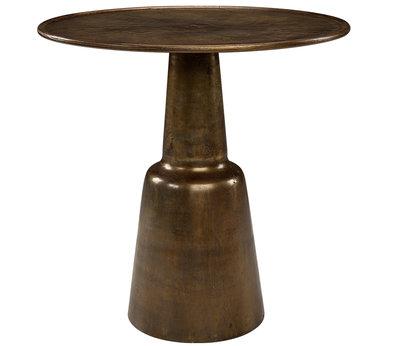 CHLOÉ Side table