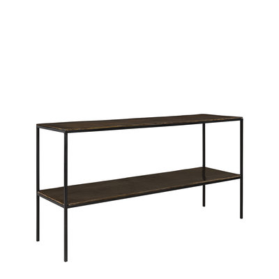 MILLE Console table