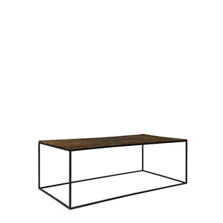 MILLE Coffe table