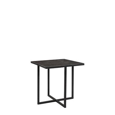 SORRENTO Coffee table (2 sizes)