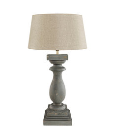 NORMANDIE LOW Table lamp