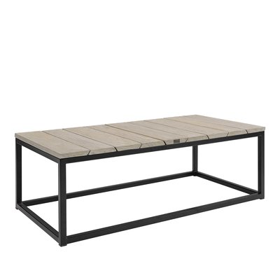 ANSON Coffetable
