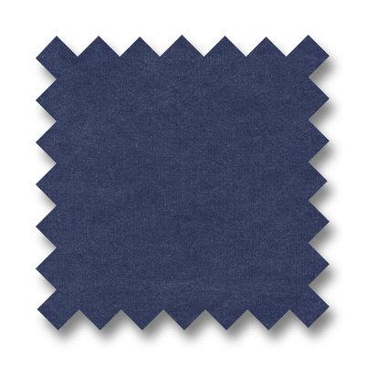 BIARRITZ Blue