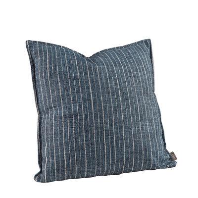 WONDROUS INDIGO Cushioncover