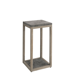 TORRE Pedestal