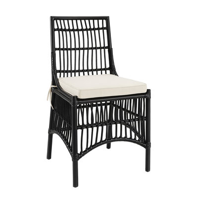 MODEST Dining chair