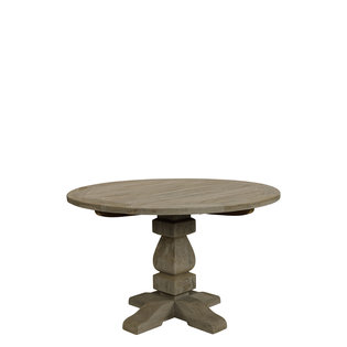 FRENCH Dining table (2 sizes)