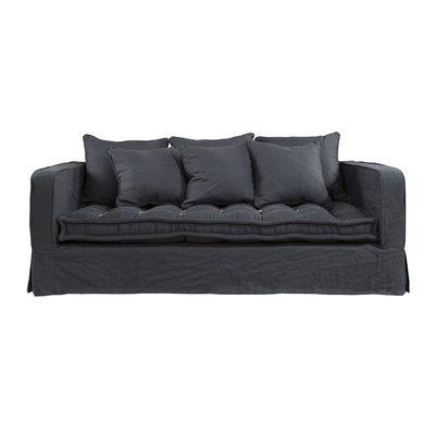 GREENWICH Sofa 2,5-s