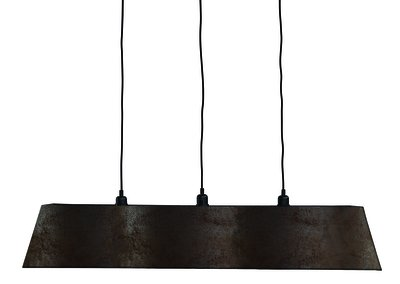 CANYON Ceiling lamp (3 colours)