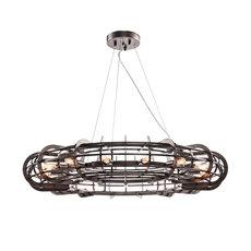 KHAN Ceiling lamp (2 sizes)