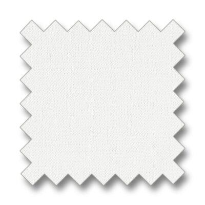 COLONELLA White