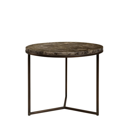 CEDES MARBLE Coffee/Side table S