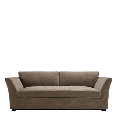 STAFFORD Sofa 3-s