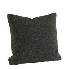 WILLIS BLACK Cushioncover
