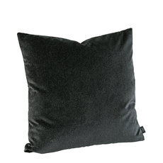 BARKLEY BLACK Cushioncover