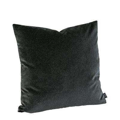 BARKLEY BLACK Cushioncover