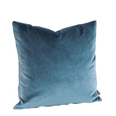 ROSITA BLUE Cushioncover