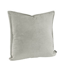 MAGNUM GREY Cushioncover