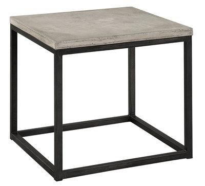 YOSHI Side table