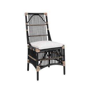 COLUMBUS Dining chair