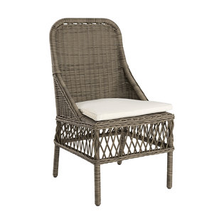 BRUSSEL Dining chair
