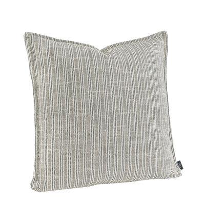 CADORE STRIPE Cushioncover