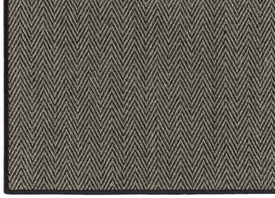HURRICANE MOCCA Carpet (2 sizes or on request)