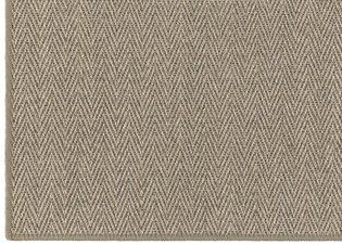SIROCCO NATURAL Carpet (2 sizes or on request)