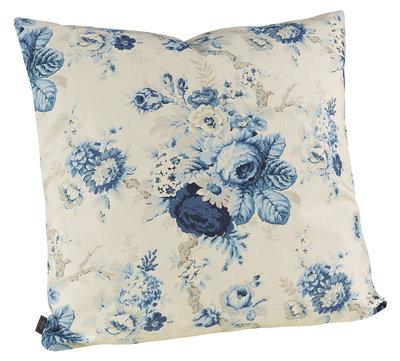 SANCTUARY ROSE Cushioncover