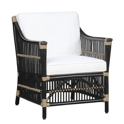 COLUMBUS Armchair