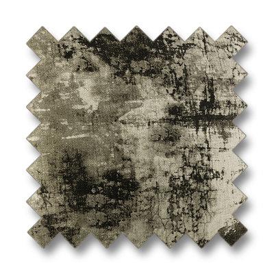 DELANO Grey