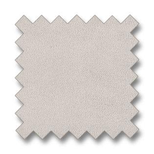 MAGNUM Light grey