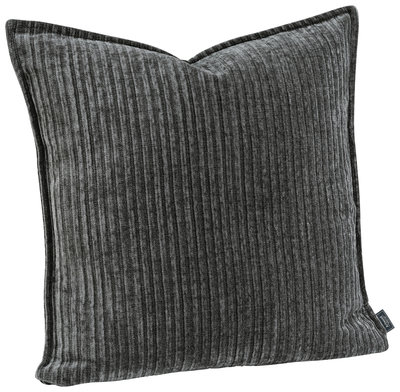MANCHESTER GREY Cushioncover