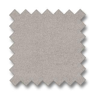 MAGNUM Grey