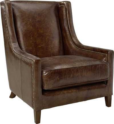 AW44 Lounge chair