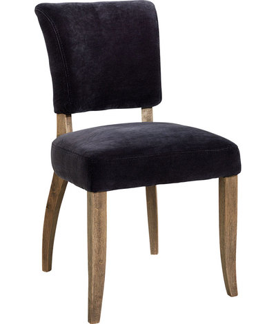 MIMI Dining chair