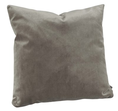 AZIMUT TAUPE Cushioncover