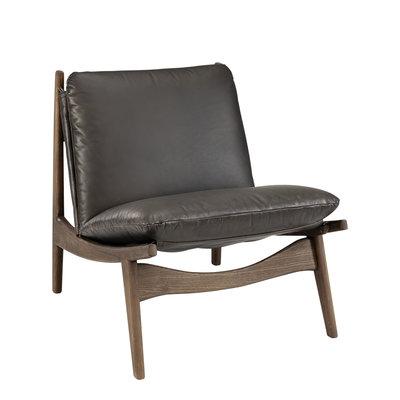 ALYSON Armchair
