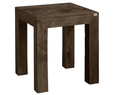 ELMWOOD Side table