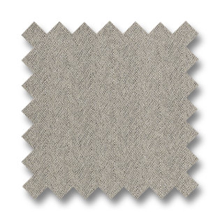 WEST W-STRIPE Grey