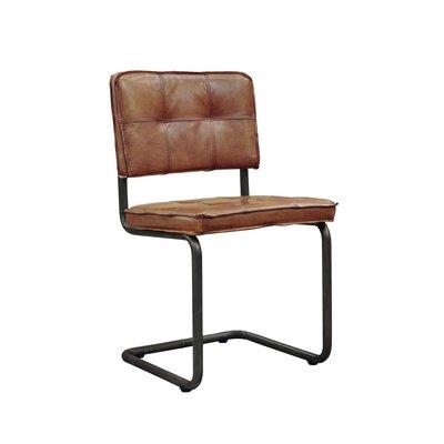 CARLOS Dining chair