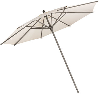PORTOFINO Umbrella