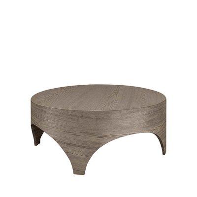 OWEN Coffee table