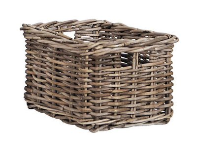 STORAGE Basket Medium