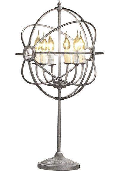 ROME Table lamp
