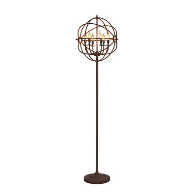 ROME Floor Lamp