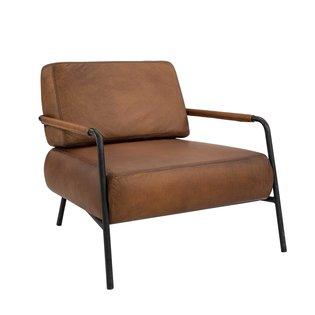 SINCLAIR Lounge chair