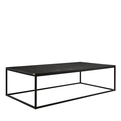 MASON Rect Coffee table (2 sizes)