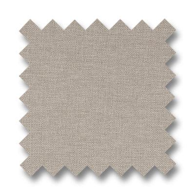 WATERLOO Linen