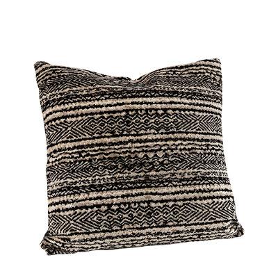 BOHEMIA STRIPE Cushioncover